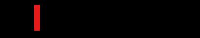 KINOTOUR